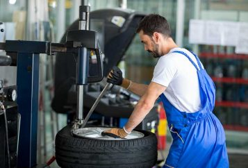 tyre-pucture-service